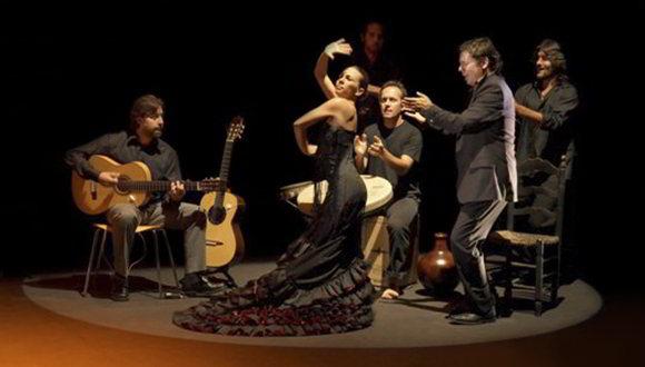 la-pajarona-flamenco