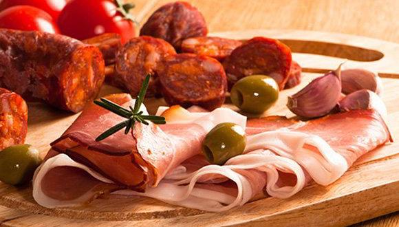 la-pajarona-gastronomia